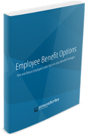 employee-benefit-options-3d-cover