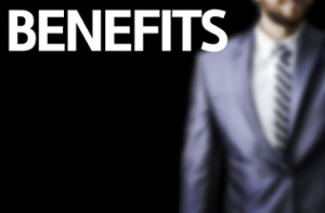 Do you need an employee benefits advisor?