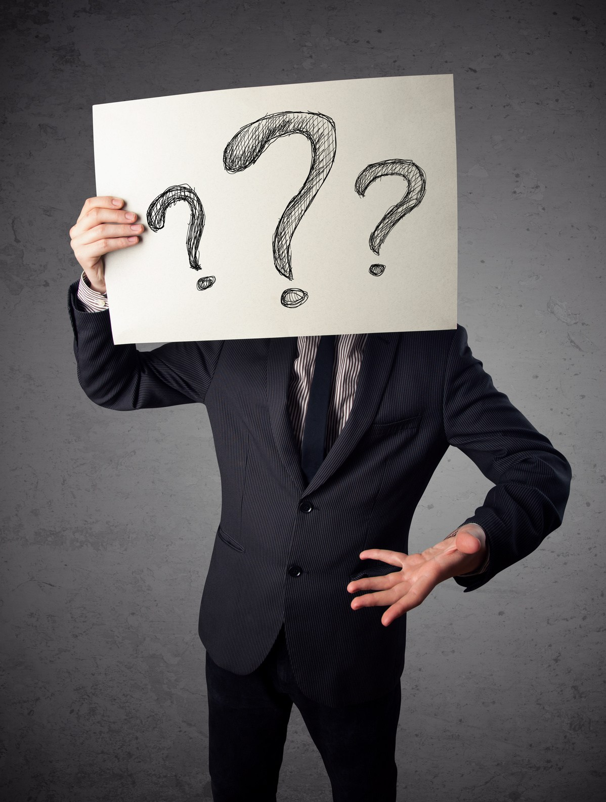 Your company's upper management will have a lot of questions about employee engagement, it's important to have answers.